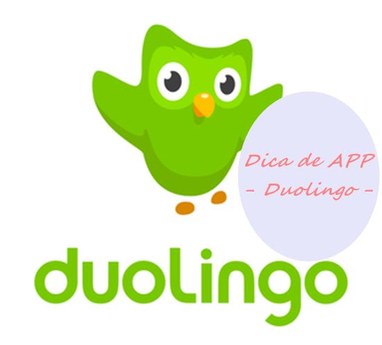 capa duolingo
