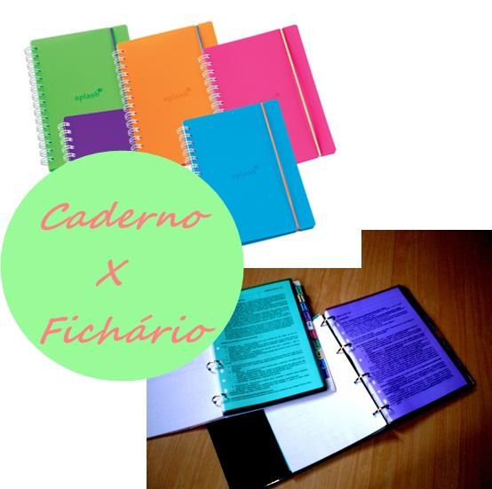 caderno_fichario_capa