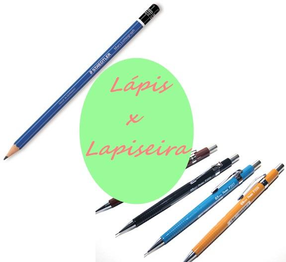 lápis_Lapiseira_capa